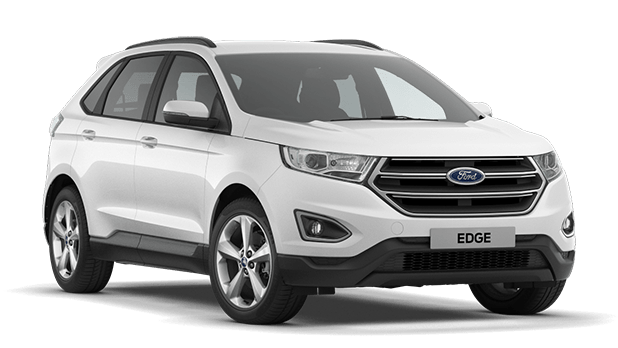Ford Edge  sc 1 th 168 & Ford Retail Group   UK Nationwide   FordRetail markmcfarlin.com